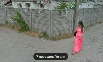 Ukraina_roz