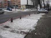 sklodowskiej_240118