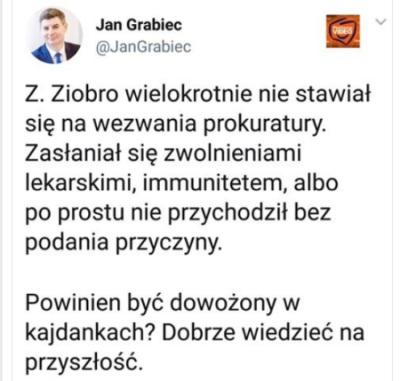 frasyniuk3