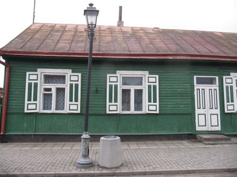 Kiejdany2018 022