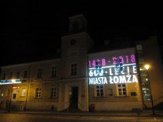 Lomza2018 080