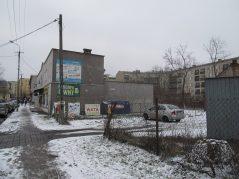 Słowackiego.