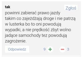 predokosc_dobra_1