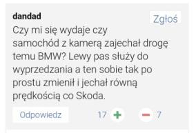 predokosc_dobra_3