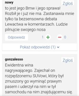 predokosc_dobra_4