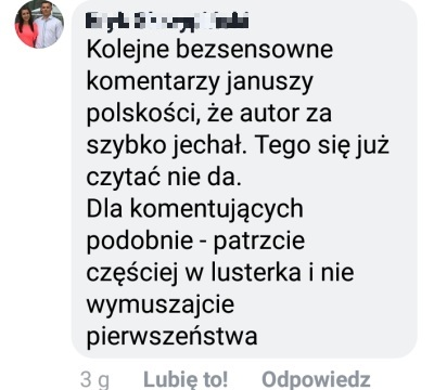 predokosc_dobra_9