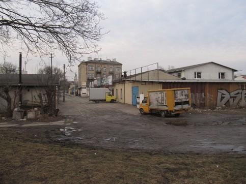 Nad_Bystrzyca_1