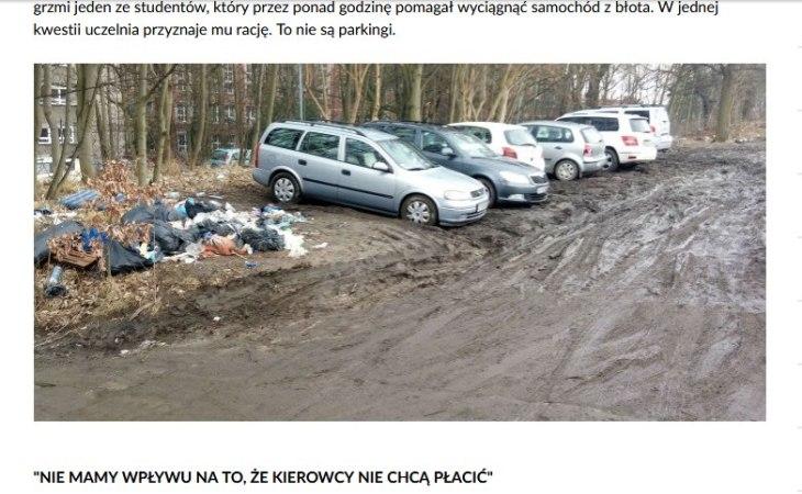 politechnika_gdanska1
