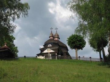 slowacja_cerkiew