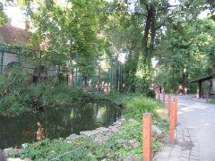 zoo_budapeszt_30