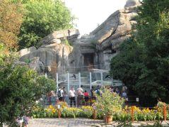 zoo_budapeszt_32