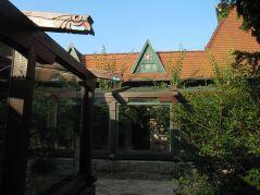 zoo_budapeszt_37