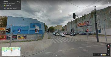 Lodz9