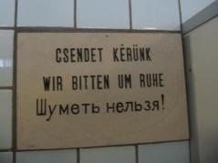 Budapest_furdo_18_ 057