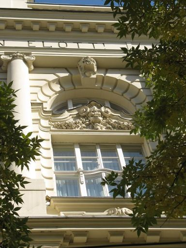 Budapest_IX_18_ 018
