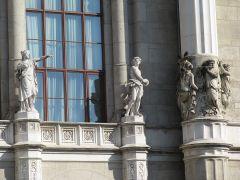 Budapest_IX_18_ 033
