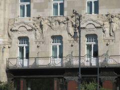 Budapest_IX_18_ 037
