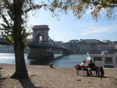 Budapest_IX_18_ 041