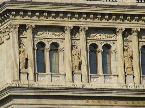 Budapest_IX_18_ 042