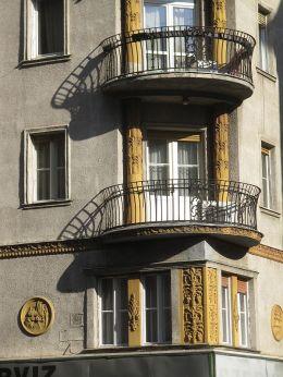 Budapest_IX_18_ 056