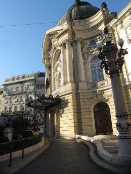 Budapest_IX_18_ 064