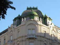 Budapest_IX_18_ 068