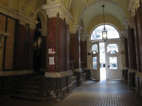 Budapest_IX_18_ 077