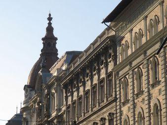 Budapest_IX_18_ 086