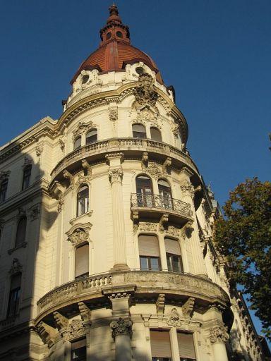Budapest_IX_18_ 093