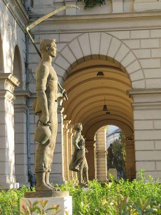 Budapest_IX_18_ 102