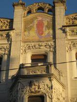 Budapest_IX_18_ 116