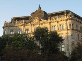 Budapest_IX_18_ 120