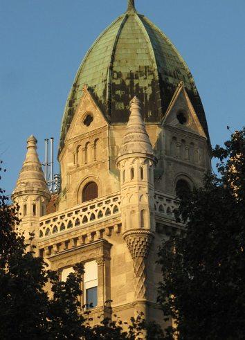 Budapest_IX_18_ 123