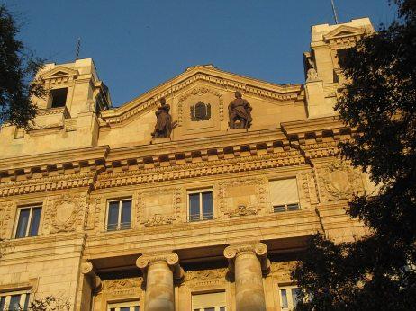 Budapest_IX_18_ 124
