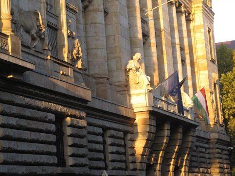 Budapest_IX_18_ 126
