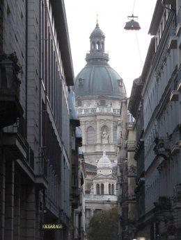 Budapest_IX_18_ 136
