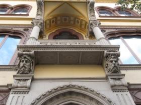 Budapest_X_18_ 006