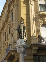 Budapest_X_18_ 010