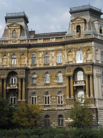 Budapest_X_18_ 017