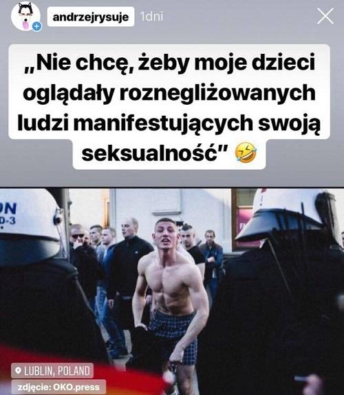 nagi_gej