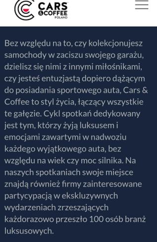 wypadek_slowacja1