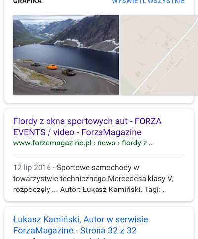 wypadek_slowacja2