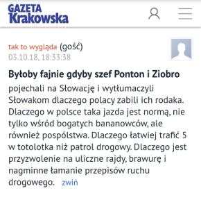 wypadek_slowacja3