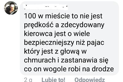 wypadek_slowacja4