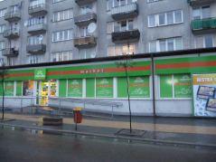 radzyn_podlaski_1218_2