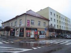 radzyn_podlaski_1218_5