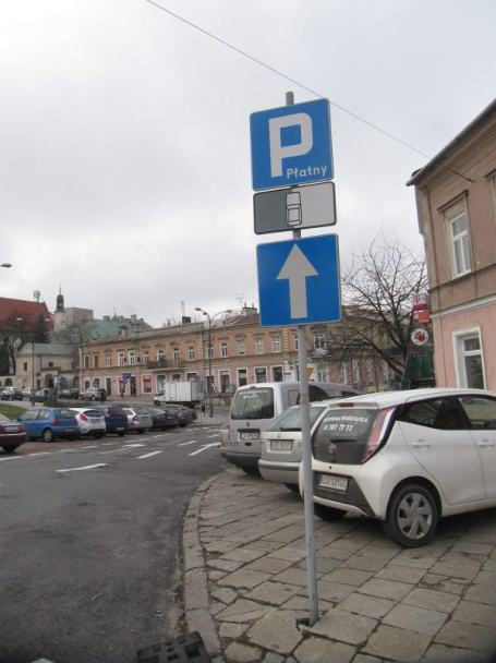 swietoduska3