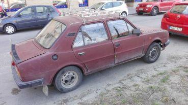 auta_budapeszt10