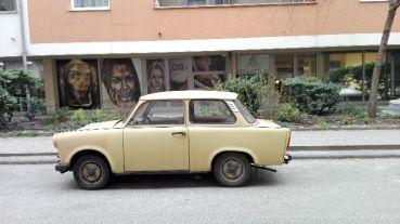 auta_budapeszt11