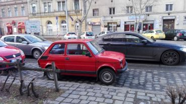 auta_budapeszt12